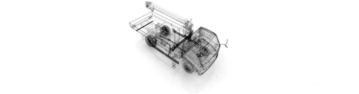 die besten seiten f r 3d modelle und 3d druckvorlagen 3faktur 3d druck service. Black Bedroom Furniture Sets. Home Design Ideas