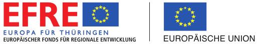 ESFR Logo